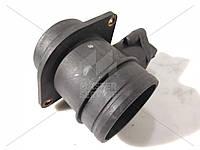 Расходомер воздуха 1.9 для FIAT Stilo 2001-2007 0281002308, 46559828