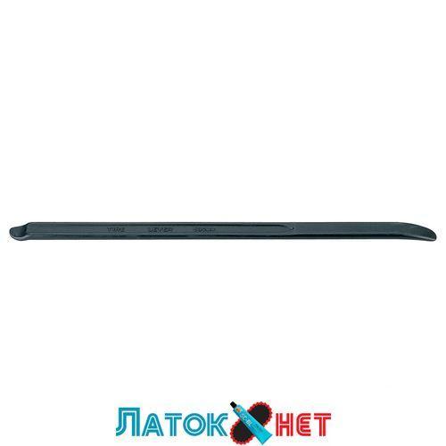 Монтировка шиномонтажная 380 мм 9BK41-38 KingTony