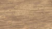 Claw Brass Oak пробковый виниловый пол 33 класс