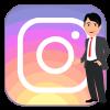 Картинка Instagram Boxshop