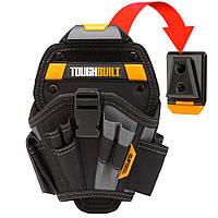 Кобура для дрели TOUGHBUILT TB-CT-20-L