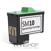 Картридж SM10 для принтеров для ногтей FULLMATE X11 и FULLMATE X12