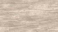 Claw Silver Oak пробковый виниловый пол 33 класс