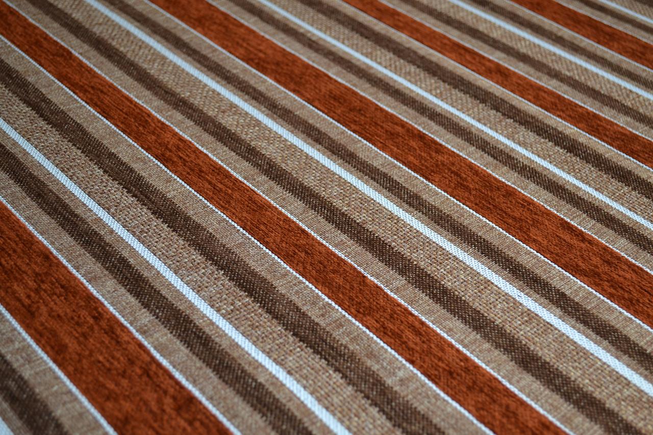 Мебельная ткань Сot. 27% Паджеро 1/44