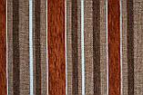 Мебельная ткань Сot. 27% Паджеро 1/44, фото 3