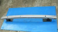 Усилитель заднего бампера Опель Комбо / Opel Combo 2005