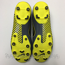 Nike VAPOR 12 ACADEMY FG/MG, фото 3