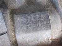 КПП Kia Rio 1.6 механіка 05-12 год.