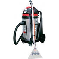 Ковровый экстрактор Viper CAR275 для чистки ковров (моющий пылесос).