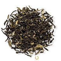 Зеленый чай Мята и мелисса Бриллиантовый Дракон ж/б 200 г