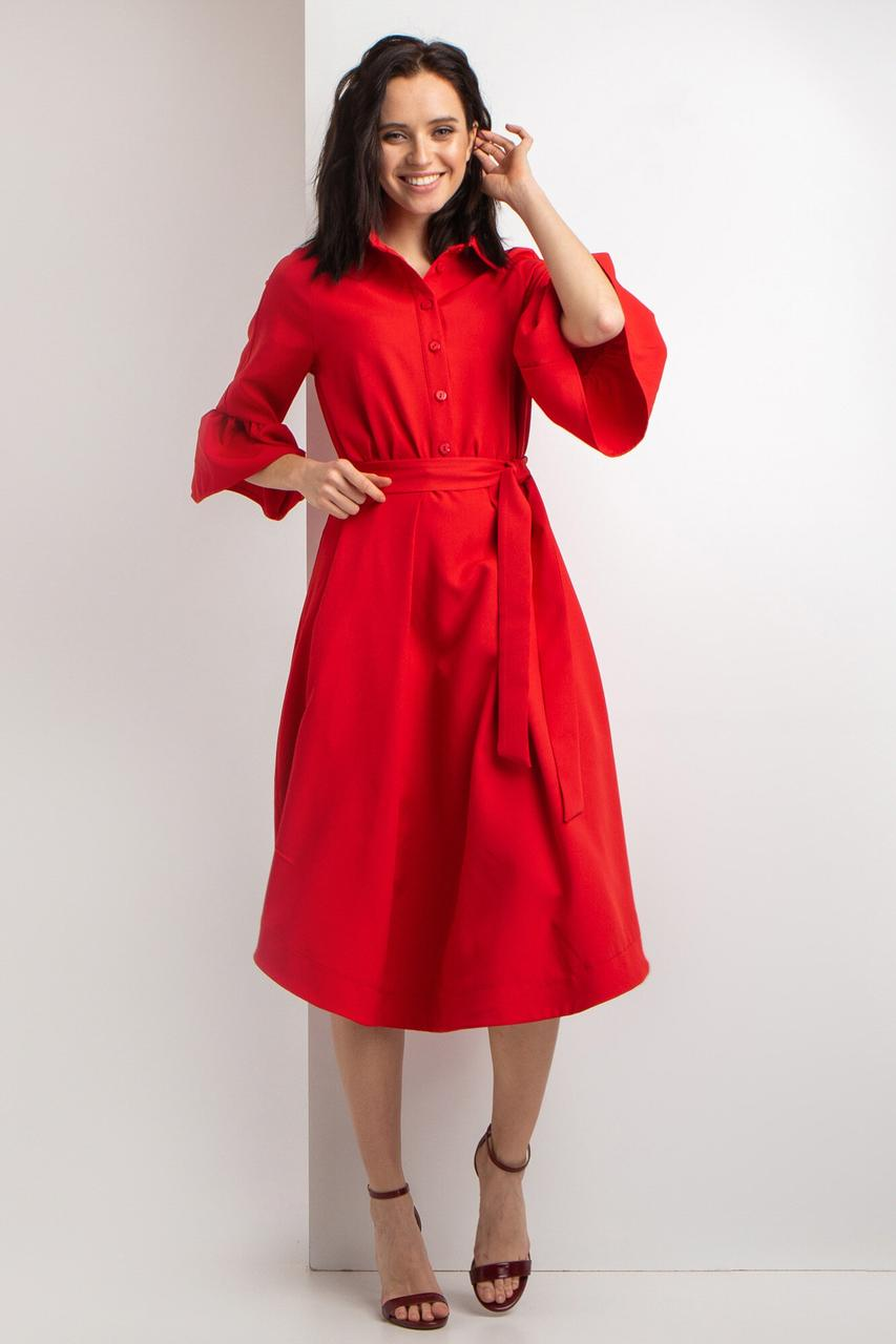 Платье AVRORA