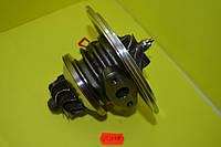 Картридж (сердцевина) турбокомпрессора GT 1749 (704059-0001 720477-5001S /1 715383-0001)