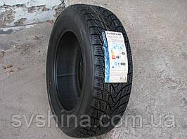 Зимові шини 215/65R16 Premiorri ViaMaggiore, 98T