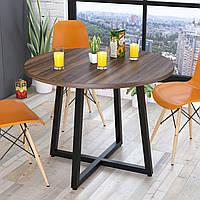 Стол обеденный Бланк Loft Design Орех Модена