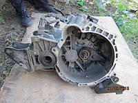 Kia Rio 1.4  КПП механика 72 тыс проб. 05-12 год.