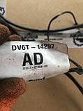 Проводка кузова Ford Transit Connect с 2013- год DV6T-14297-AD, фото 2