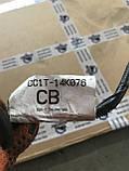 Проводка подогрева сидения Ford Transit с 2006-2014 год CC1T-14K076-CB, фото 2