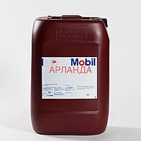 MOBIL масло компрессорное Rarus 425 (ISO VG 46) - (20 л)