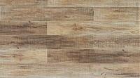 Sawn Twine Oak пробковый виниловый пол 33 класс