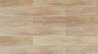 Sawn Bisque Oak пробковый виниловый пол 33 класс