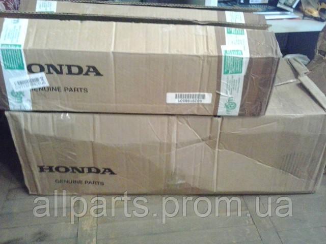 Acura MDX оригинальные стойки