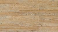 Arcadian Soya Pine пробковый виниловый пол 33 класс