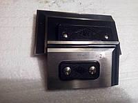 Угольники лекальные разметочные 80х50 кл1 ;100х60 кл1:тип УЛ(плитка), фото 1