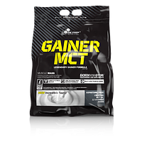 Гейнер Олимп Gainer MCT (6,8 kg )