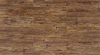 Century Fawn Pine пробковый виниловый пол 33 класс