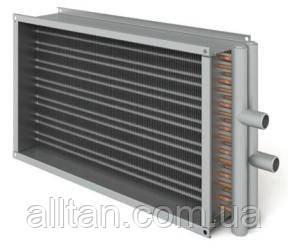 Теплообменники roen est цена Пластинчатый теплообменник ONDA GG006 Чита
