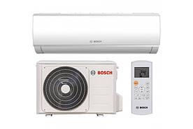 Кондиционер Bosch Climate 5000 RAC 7-2 IBW / Climate RAC 7-2 OU