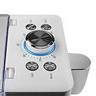 Электрический Экспресс электрочайник Stadler Form Quick Up One SFQ.010 White с подставкой (SFQ010), фото 4