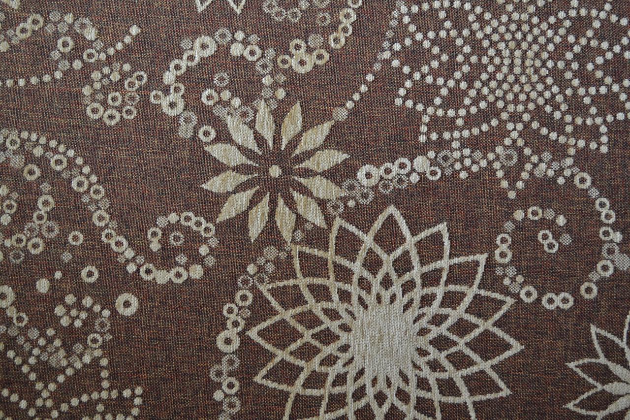 Мебельная ткань Acril 38% Паджеро 37/4