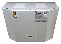 Стабилизатор напряжения Укртехнология НСН Norma 9000, симисторный, фото 1