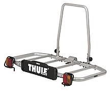 Крепление Thule EasyBase 949 (TH 949)