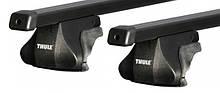 Багажная система стальная Thule SmartRack 784 (TH 784)
