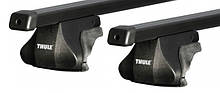 Багажная система стальная Thule SmartRack 785 (TH 785)