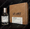 Le Labo Santal 33 (Ле Лабо Сантал 33) парфюмированная вода - тестер, 50 мл