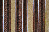 Мебельная ткань Сot. 27% Паджеро 1/48, фото 1