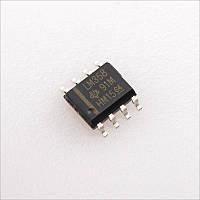 Микросхема LM358 LM358M LM358DR SOP8 UNO R3