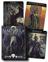 Mausolea: Oracle of Souls, фото 1