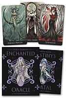 Enchanted Oracle, фото 1