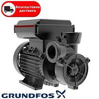 Вихровий насос Grundfos PF 2-50
