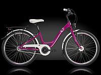 """Велосипед Bergamont 2014 24"""" Belamini N3 (8227) 32см"""