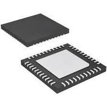 Микросхема ATMEGA32U4-MU QFN44