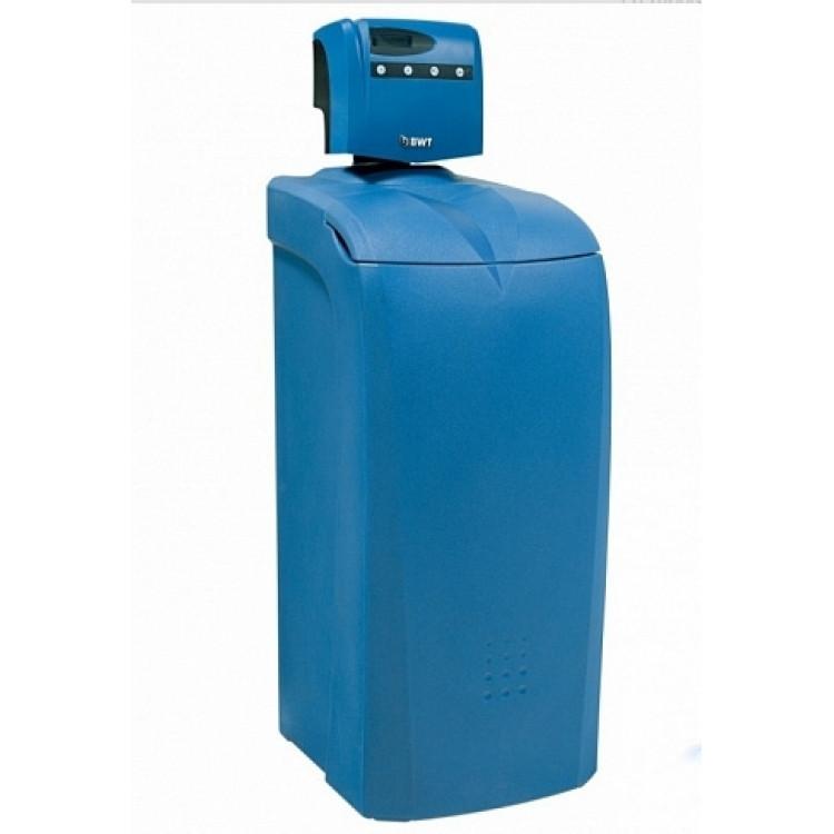 Компактний фільтр комплексного очищення води BWT AQA PERLA X-BIO 20 (FKAQAPERLA20)