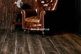 Виниловый ламинат Ceramo VINILAM 2,5 мм, 8890-EIR Дуб Лугано, фото 4