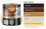 Краска для деревянных фасадов с эффектом лазури- Pinotex Extreme Lasur  10 л, фото 2