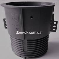 Муфта удлинительная  для регулируемых опор (Украина), 0-110 мм