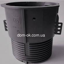 Муфта подовжувальна для регульованих опор (Україна), 0-110 мм
